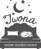 Dom Iwona : Noclegi w Kazimierzu Dolnym